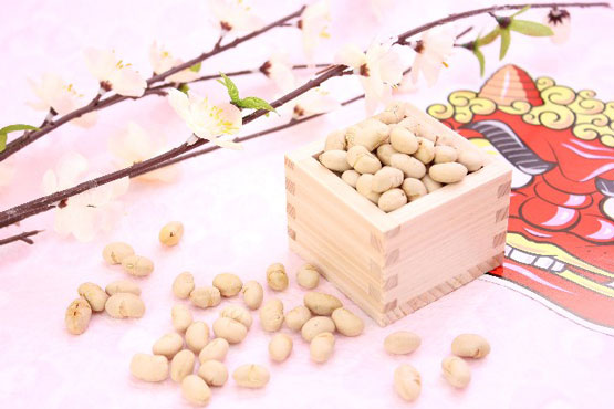 節分の後に・・NGな風水8つと金運アップのお財布風水by神童渓先生